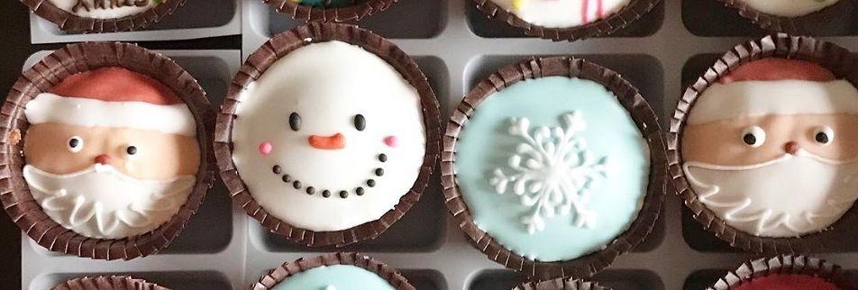 Le Lien(ルリアン) ~佐賀から贈るアートなお菓子~ アイシングクッキー/あんフラワー/フルーツ発酵ショコラ